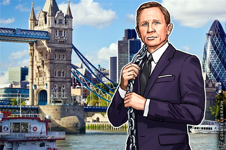 EU Cybersecurity Agency Advises Financial Institutions How to Deal With Blockchain
