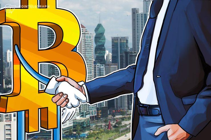 Blockchain Summit Panamá contará con fuerte presencia de servicios financieros y de cadena de suministros