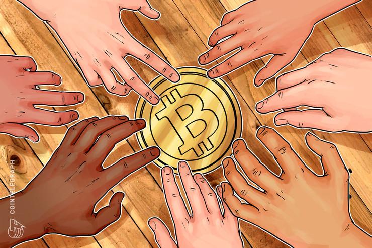 ArgenBTC lanza tiendas físicas para compraventa de Bitcoin en Argentina