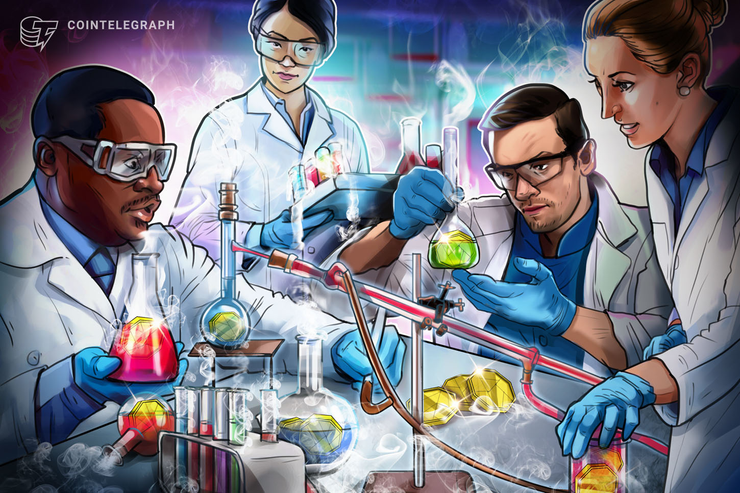 2019 to 2020: Insiders, Outsiders and Experimenters in Crypto Regulation, Part 2