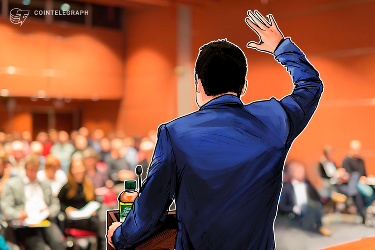 FinCEN Director Addresses Casino Compliance With Obligations Regarding Crypto