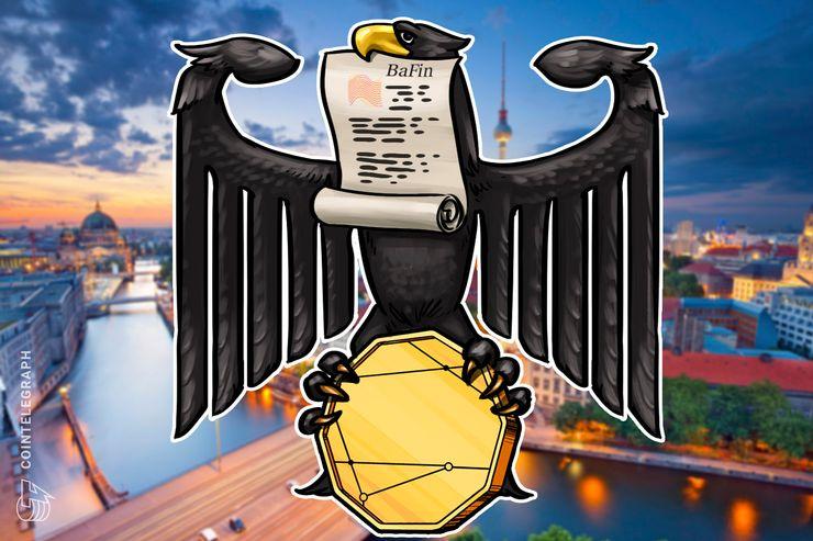 Starinvestor Frank Thelen: Regierung und BaFin sollen endlich ein Signal bezüglich Blockchain geben
