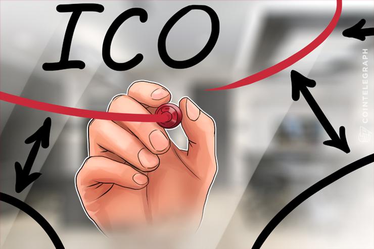 Puntos clave a tener en cuenta en las ICO