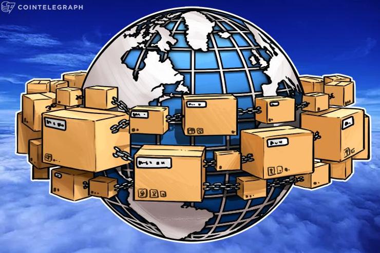 GroKo-Parteien planen umfassende Blockchain-Strategie