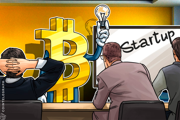 Bitcoin Increasing Fees: What Does It Mean For Startups?
