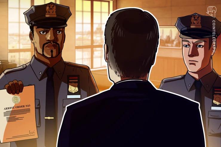 Golpe com Bitcoin movimentou R$ 250 milhões: 9 foram presos e 2 estão foragidos, diz policia