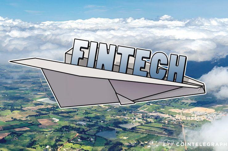 Según Finnovista, el número de startups Fintech en México creció un 14% en un año