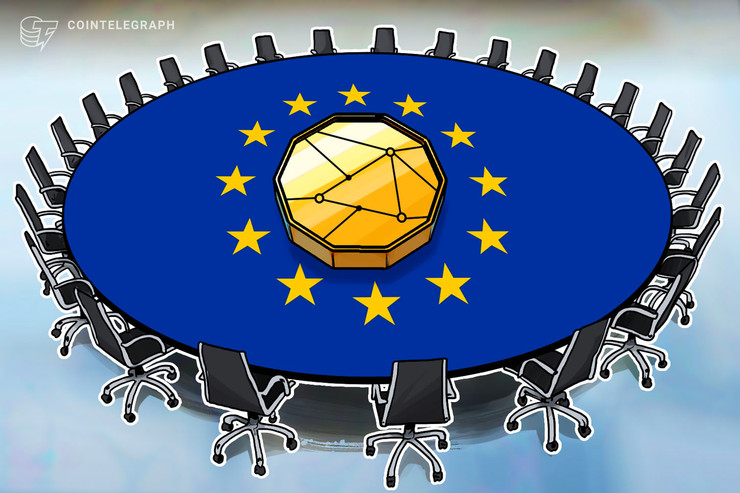 Reuters: France to Push EU Member States to Adopt Its Cryptocurrency Regulations