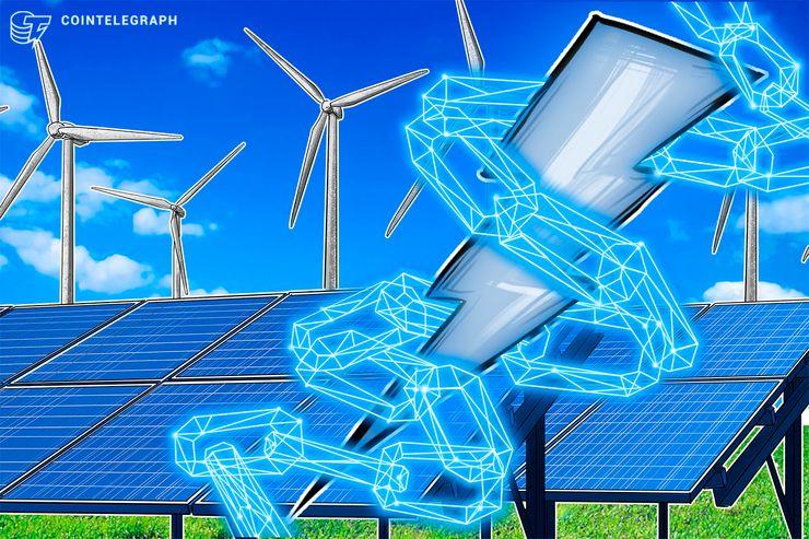 Dena: Energiewirtschaft setzt Blockchain vor allem im direkten Handel ein