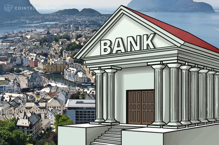 Nordea Bank Forbids Workers From Owning Bitcoin: Denmark Unions Threaten Legal Action