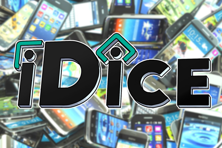 iDice ICO Raises $2.4M within First 2 Weeks