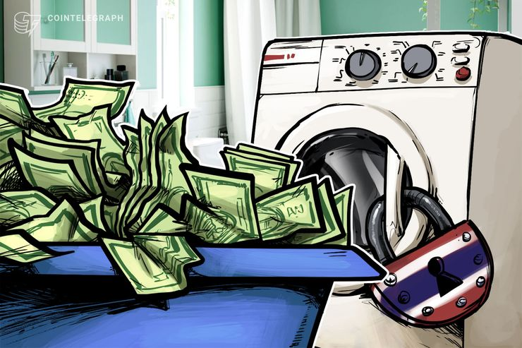 Thai Money Laundering Watchdog Looks to Tackle Crypto-Related Crimes