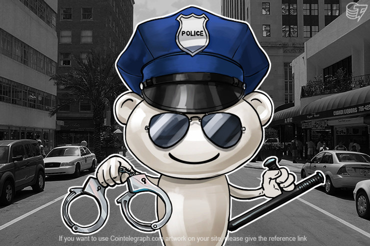 Reddit Stripped Bitcoiners and Hackers from Remaining Anonymous Without Notice