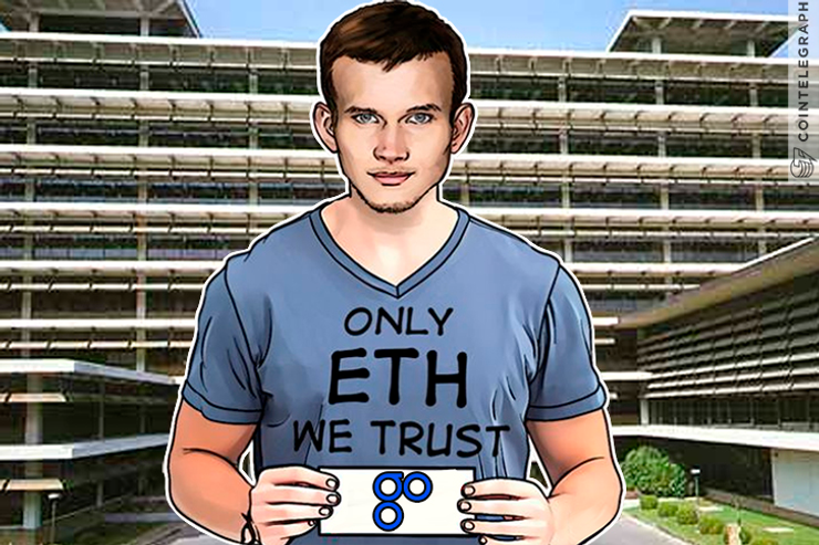 Vitalik Buterin and Thai Central Bank Will Discuss Future of Financial Sector