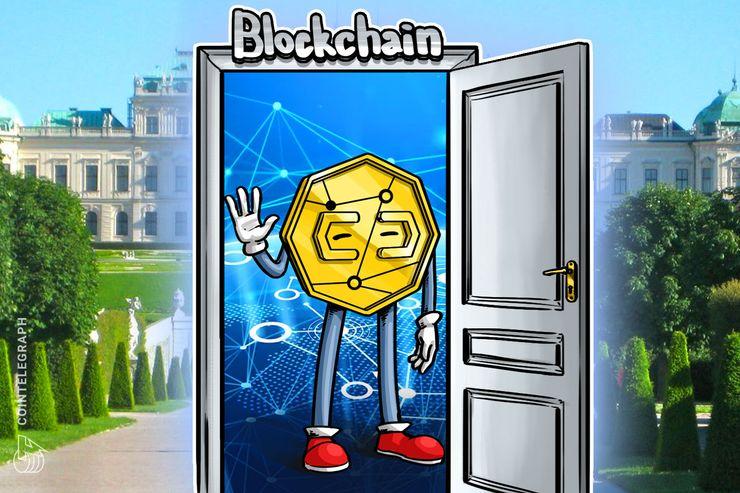 Cryptix AG eröffnet Blockchain-Forschungszentrum in Wien