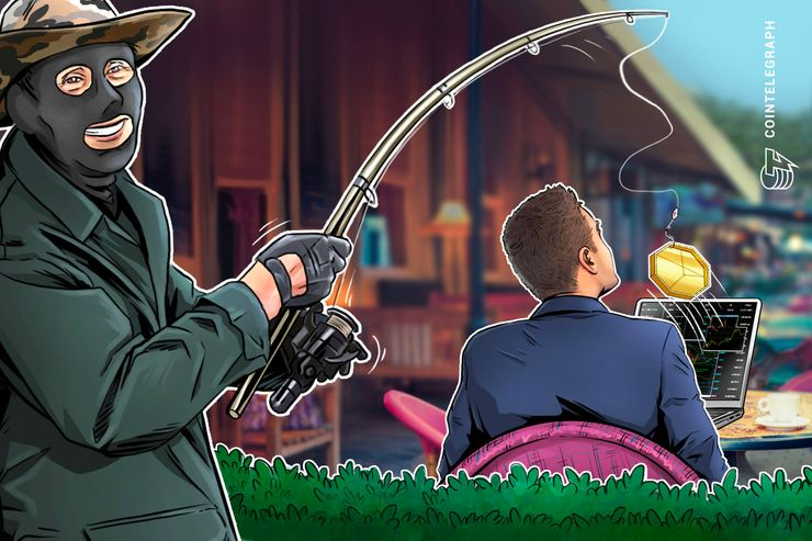 New Zealand's Financial Authority Blacklists Three Local Crypto Platforms
