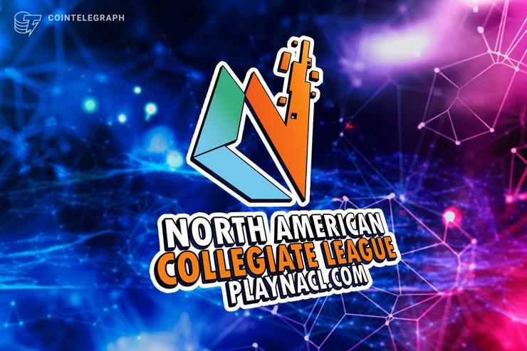 NACL Esports League Launches Payment Solution Using Blockchain Tech