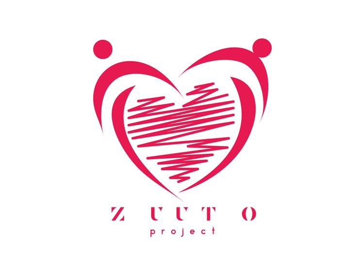 「世界中のカップルを幸せにする」を目的としたZUTTO PROJECTとは?