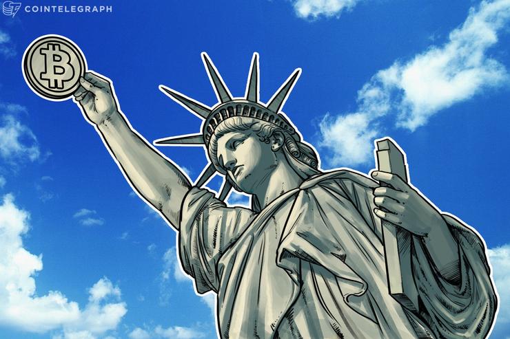 Altcoins que ficarão indisponíveis na Binance USA apresentam queda no preço e volume de negociação
