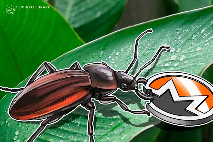 Ledger Devs Post Warning About Monero Client After User Reportedly Loses 1,680 XMR to Bug