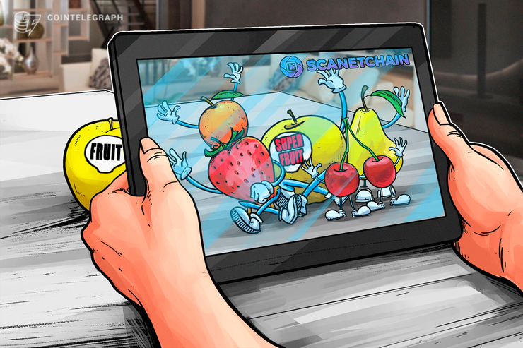 AR Platform To Woo Shoppers To Blockchain By Paying Them To Watch Ads