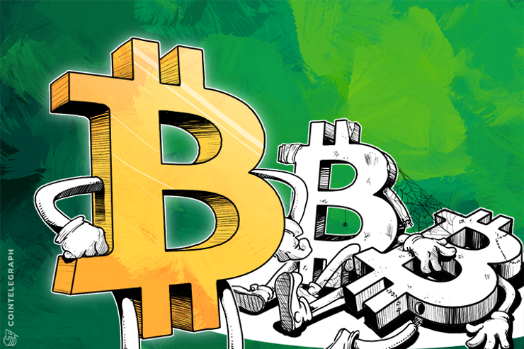 Bitcoin Core Developers Release Newest Version: 0.11.0