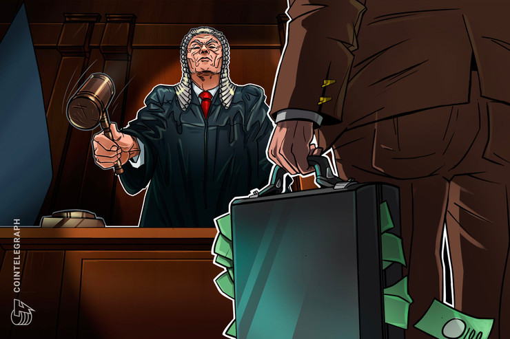 Best forex robot CFTC Charges Colorado Resident With Fraud in Crypto Ponzi Scheme thumbnail