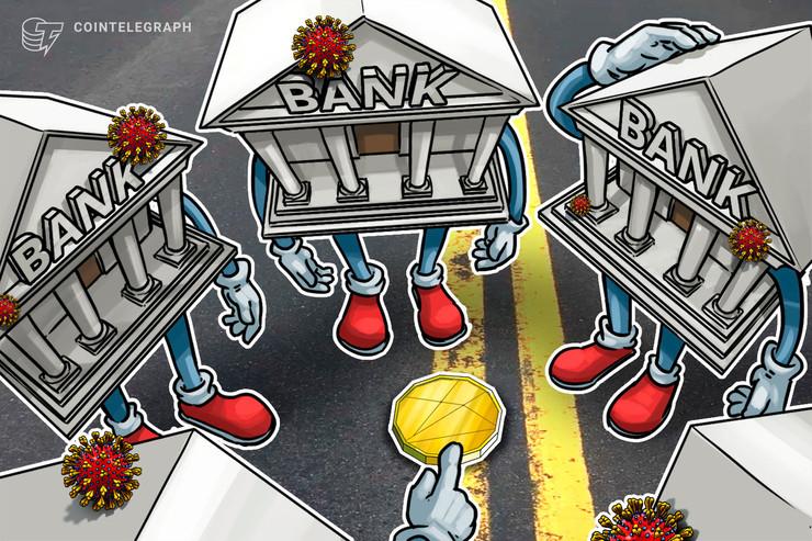 「世帯や企業への即時現金給付に有効」 日銀やECBなどのデジタル通貨発行 「3年計画」前倒しも?