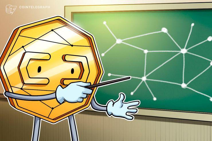 """Entrevista al CEO de Tutellus: """"La tecnología blockchain es algo mucho más profundo que las criptomonedas"""""""