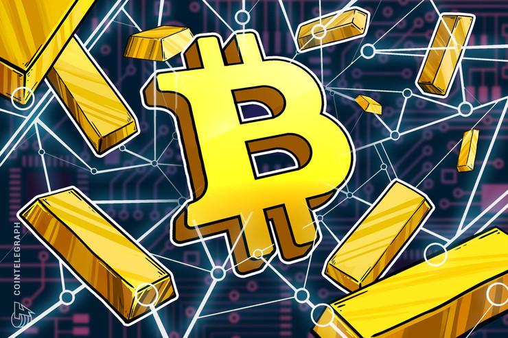 El multimillonario Paul Tudor Jones compra Bitcoin para protegerse de la inflación