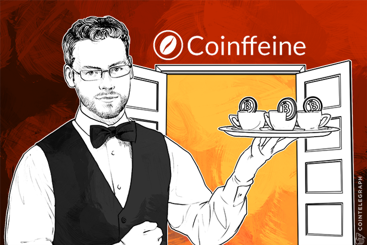 Coinffeine Opens to 70 Countries in Largest-ever Crypto Expansion
