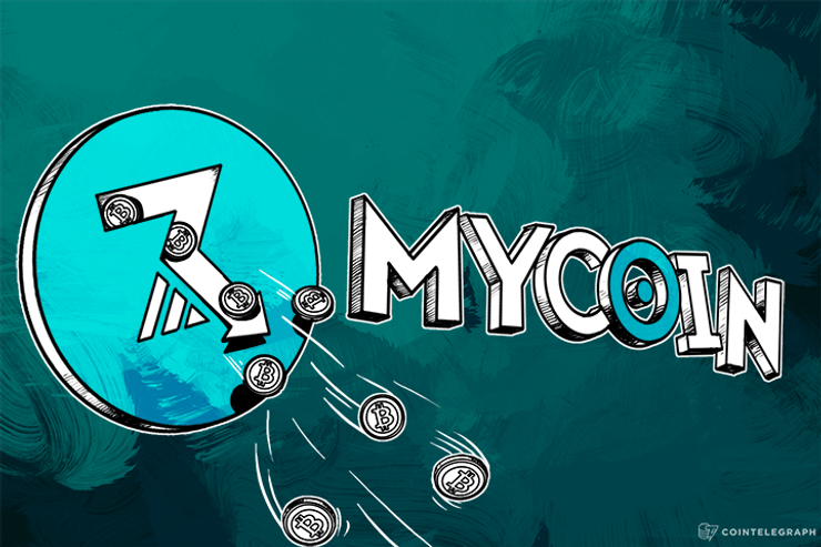 MyCoin Reportedly Goes Bust, Loses Up to HK$3 billion Customer Funds