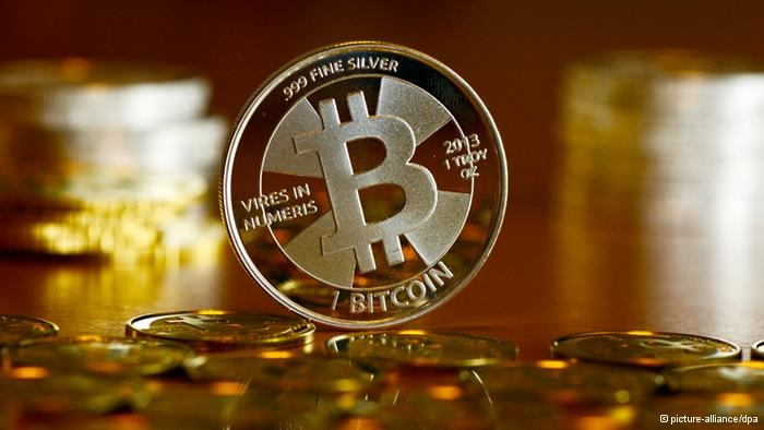 Is there a solution for Bitcoin volatile nature?