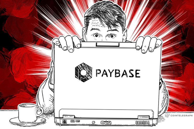 Paybase Announces $20 Buy Back Scheme for Paycoin