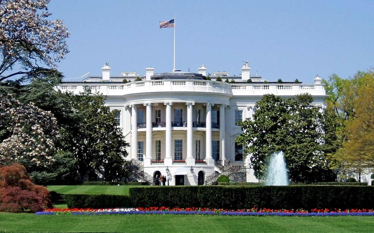 White House gives guidelines regarding cybersecurity