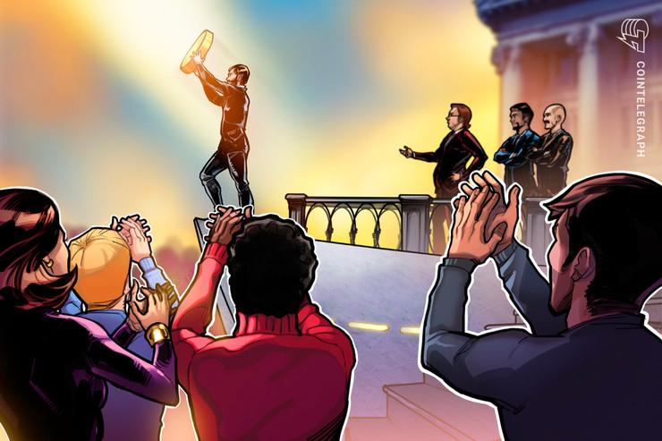 仮想通貨デリバティブ取引所FTX、「株式」トークンで資金調達 本日から販売開始【ニュース】