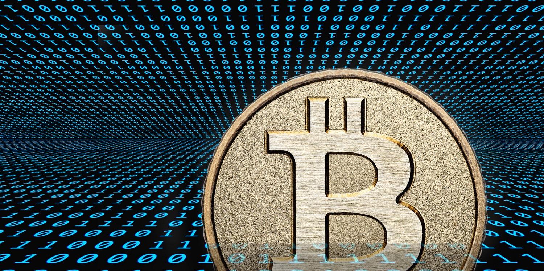 TechCrunch readers vote Bitcoin best technology achievement