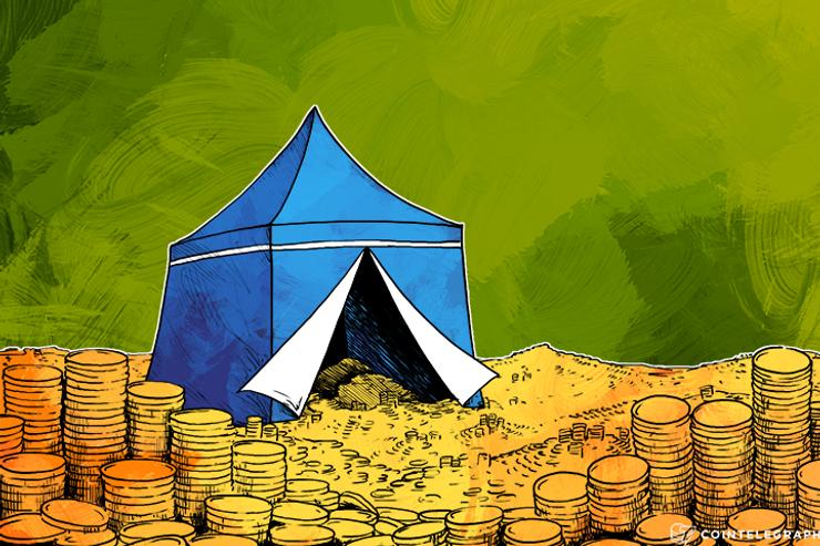 Decentralized Marketplace OpenBazaar Raises $1 Million