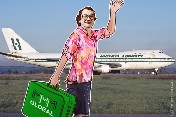 Despite Bad Publicity, MMM Global Flourishes In Nigeria