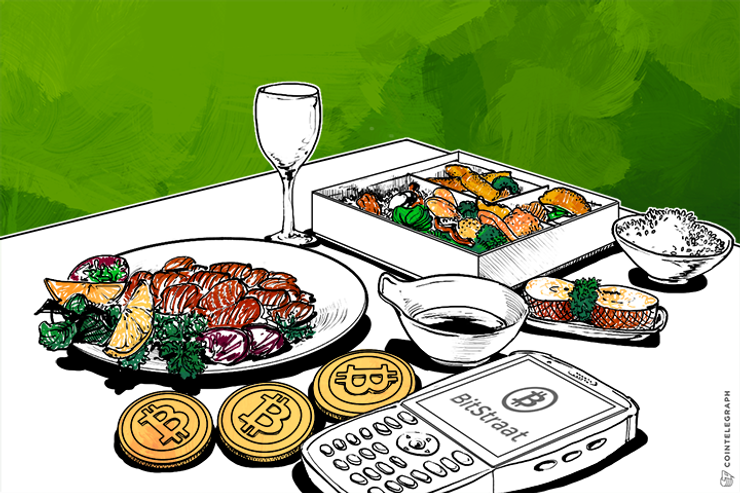 The Bitcoin Payment Terminal You'll Want To Get Your Hands On