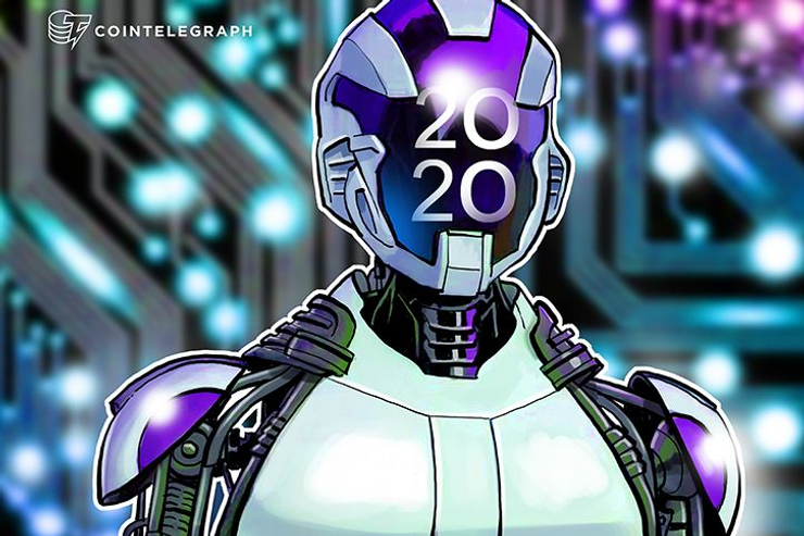 Money 20/20: Singapore Central Bank Confirms International Blockchain Payment Plans