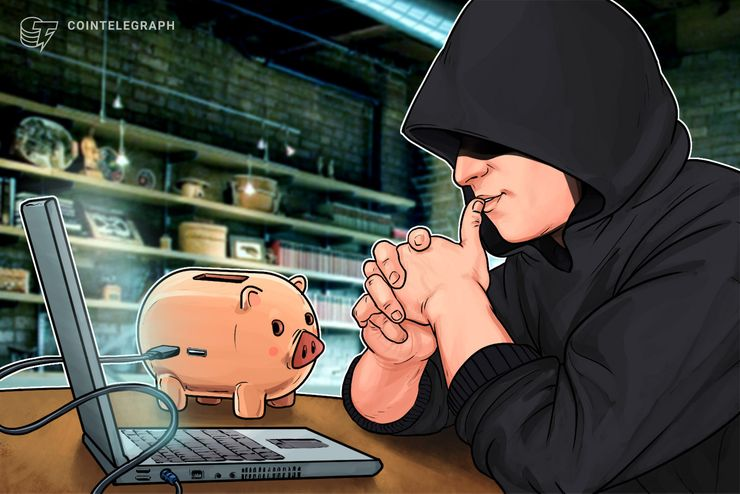 McAfee Labs: Crypto Mining Malware Grows by 86% in Q2, Over 2.5 Mln New Coin Miner Samples