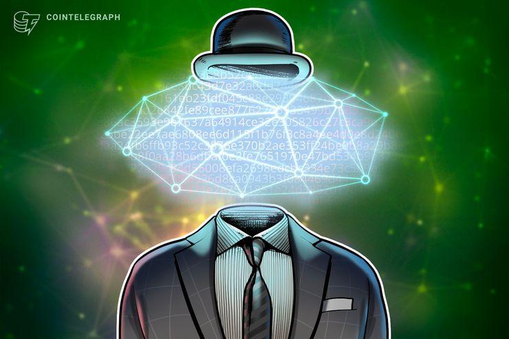 La fintech Contrato Marco facilitó una operación de intercambio de garantías usando Blockchain en Colombia