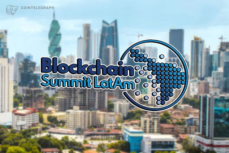 Blockchain Summit Latam anuncia nueva fecha