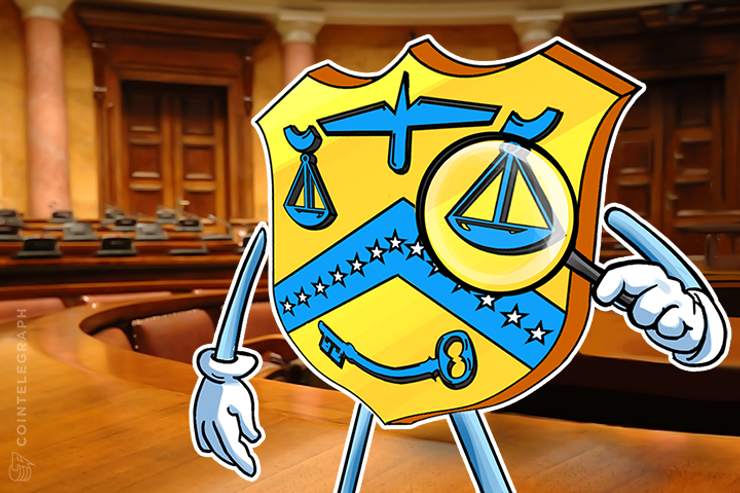 IRS, Softly, Takes Step Back From Bitcoin Exchange Coinbase Summons