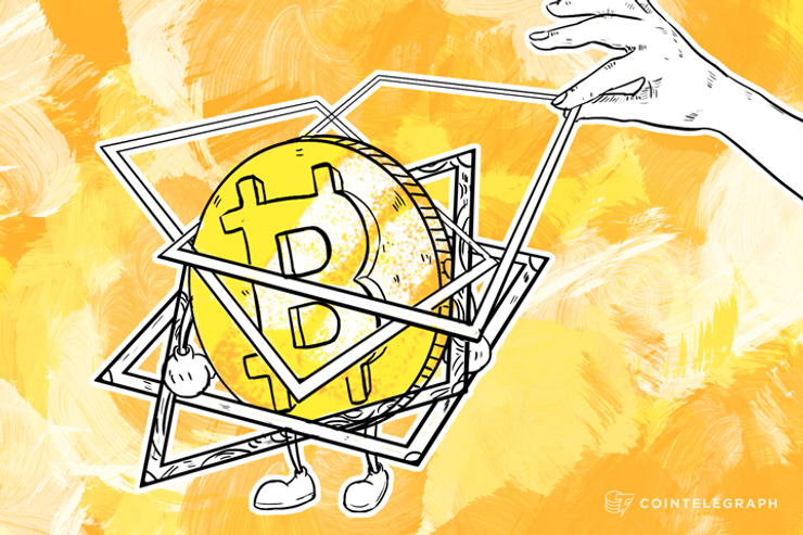 BitLicense Updated To Be Less Strict, Lawsky Calls ACH 'Disco Era'