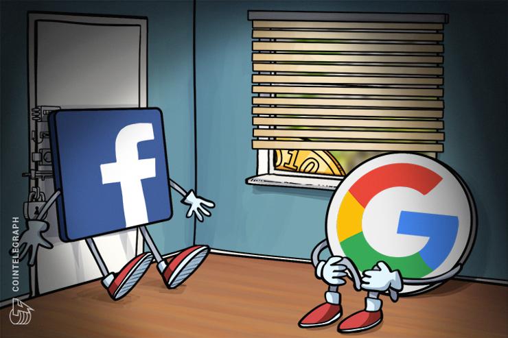 """Google AdWords: """"Ökosystem für alle"""" - außer ein paar Guten"""