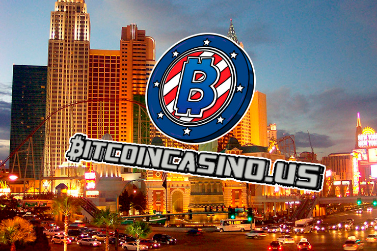 USA-Friendly BitcoinCasino.us Launches in FEB 2017