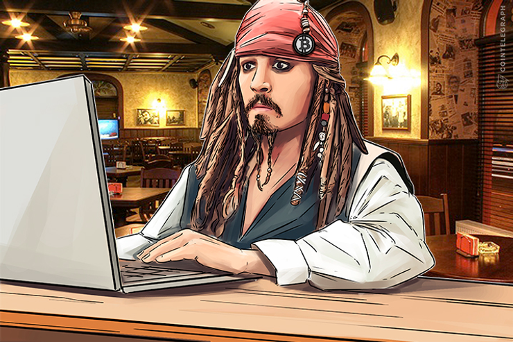How to Check If Your PC Being Pirated to Mine Bitcoin