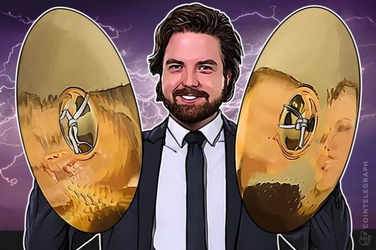 Blockchain.com najavljuje izbacivanje alfa verzije Lightning Network-a